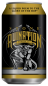 Stone Ruination Double IPA 0,33 ltr