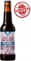 BrewDog vs Fierce Beer Very Big Moose 0,33 ltr