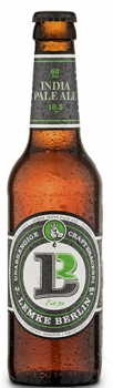Lemke India Pale Ale 0,33 ltr