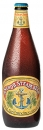 Anchor Steam Beer 0,355 ltr