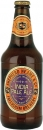 Shepherd Neame India Pale Ale 0,50 ltr