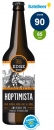 Edge Brewing Hoptimista IPA 0,33 ltr