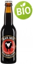 Gusswerk Black Sheep Smooth Stout 0,33 ltr