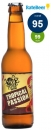 Next Level Brewing Tropical Passion 0,33 ltr