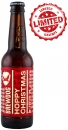 BrewDog Hoppy Christmas 0,33 ltr