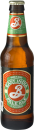 Brooklyn East India Pale Ale 0,355 ltr