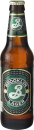 Brooklyn Lager 0,355 ltr