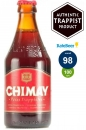 Chimay Rouge 0,33 ltr