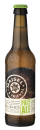 Maisel & Friends Pale Ale 0,33 ltr