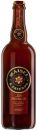 Maisel & Friends Jeff's Bavarian Ale 0,75 ltr