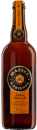 Maisel & Friends Stefan's Indian Ale 0,75 ltr
