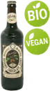Samuel Smith Organic Chocolate Stout 0,55 ltr