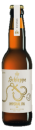 Schleppe No.3 Imperial IPA 0,33 ltr