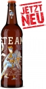 Steamworks White Stout 0,355 ltr