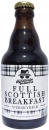 Syndicate Brewers Full Scottish Breakfast 0,33 ltr