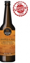 Edge Brewing Barrica #24 0,33 ltr