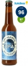 Oppigards New Sweden IPA 0,33 ltr
