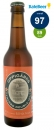 Oppigards Thurbo Double IPA 0,33 ltr