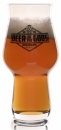 Beer of the Gods / Bierglas Craftmaster One 100ml - Wackenbrauerei