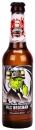 Sudden Death Brewing Pils Brosnan 0,33 ltr