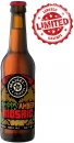 Maisel & Friends Hoppy Amber Mosaic 0,33 ltr