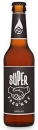 Superfreunde Super Ale 0,33 ltr