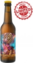 Maisel & Friends Artbeer #1 - CASE Maclaim 0,33 ltr
