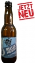 Next Level Brewing Helles Prototype 0,33 ltr