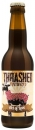 Thrasher Act Of Love 0,33 ltr