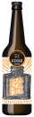 Edge Brewing Panacea 0,33 ltr